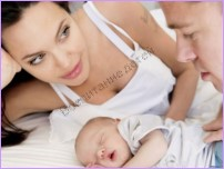 rp_parenting10657.jpg
