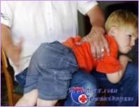 rp_parenting11128.jpg
