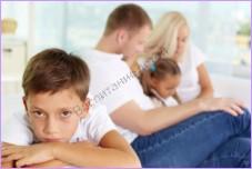 rp_parenting11307.jpg
