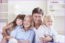 rp_parenting11470.jpg