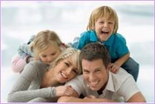 rp_parenting11781.jpg