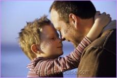 rp_parenting22821.jpg