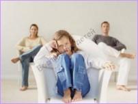 rp_parenting9092.jpg