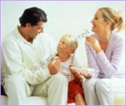 rp_parenting10114.jpg