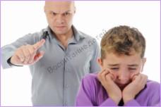 parenting10205