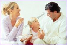 parenting11583