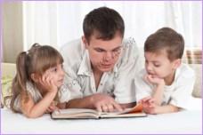 parenting11961