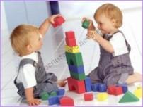 parenting14680