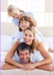parenting6703
