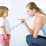 Личность ребенка