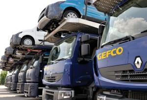 1360164274_transport_logistika-gefco