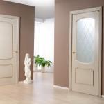 Белорусские двери патина в интернет магазине http://onlinedoor.ru