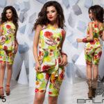 Качественная женская одежда в интернет магазине https://balani-tm.com/