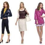Где купить женскую верхнюю одежду по доступным ценам?