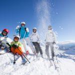 Информация для туристов Андорра